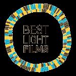 Best Light logo