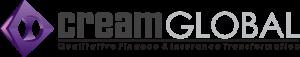Final-Cream-Logo